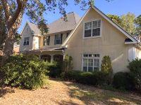 Home for sale: Windward, Niceville, FL 32578