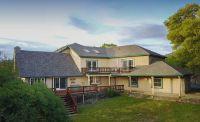 Home for sale: 20481 Half Mile Rd., Tuolumne, CA 95379