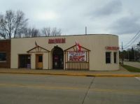 Home for sale: 101 S. Main St., Adams, WI 53910