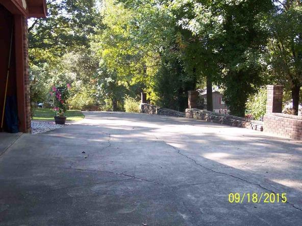 108 Charles, Murfreesboro, AR 71958 Photo 7