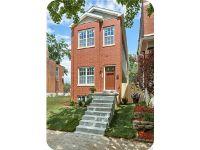 Home for sale: 2912 Michigan Avenue, Saint Louis, MO 63118