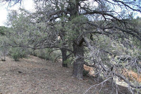 505 Sleepyhollow Cir., Prescott, AZ 86303 Photo 5