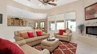 Home for sale: 2142 S. Geronimo Rd., Apache Junction, AZ 85119