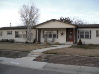 Home for sale: 703 W. Miller St., Bloomfield, NM 87413