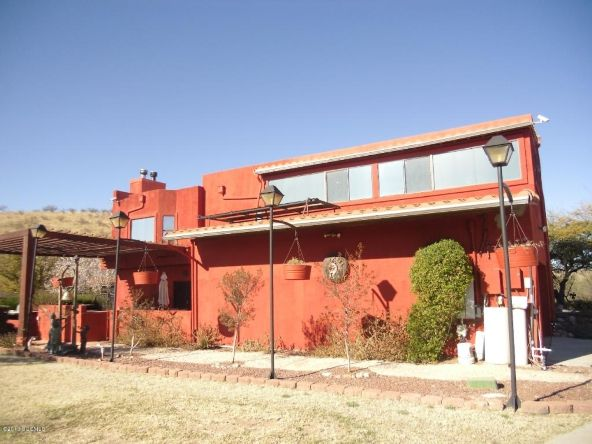 102 E. Camino Vista del Cielo, Nogales, AZ 85621 Photo 25