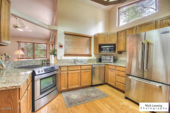 562-2122 Platt Cline --, Flagstaff, AZ 86005 Photo 25