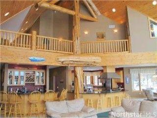 12031 Sunrise Island Rd., Cross Lake, MN 56442 Photo 8
