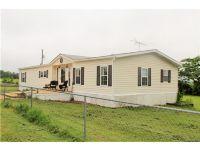 Home for sale: 2348 Dexter Rd., Wetumpka, AL 36092