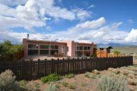 Home for sale: 34 Adams Rd., Ranchos De Taos, NM 87557