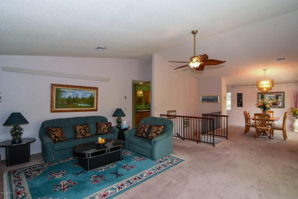 1240 Haisley Rd., Prescott, AZ 86303 Photo 7