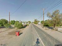 Home for sale: W. 5th St., Yuma, AZ 85364