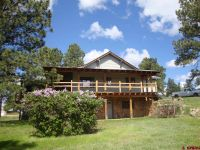 Home for sale: 15100 Rd. 35.3, Mancos, CO 81328