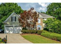 Home for sale: 570 Fairway Dr., Woodstock, GA 30189