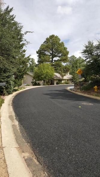 1043 E. Hyland Cir., Prescott, AZ 86303 Photo 10