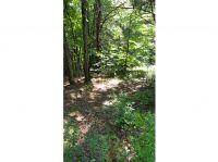Home for sale: 1770 Melendy Hill Dr., Guilford, VT 05301