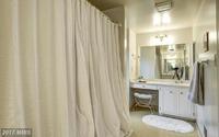 Home for sale: 9312 Sprinklewood Ln., Potomac, MD 20854