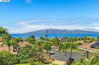 Home for sale: 16 Plumeria, Lahaina, HI 96761