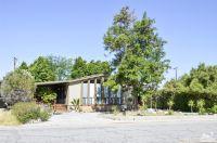 Home for sale: 16445 Bubbling Wells Rd., Desert Hot Springs, CA 92240