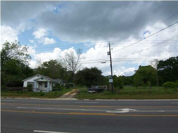 7330 Old Shell Rd., Mobile, AL 36608 Photo 7