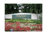 Home for sale: 681 Hollybrook Dr., Pembroke Pines, FL 33025
