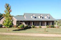 Home for sale: 5339 Columbia Hwy. 5339, Pulaski, TN 38478
