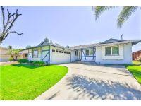 Home for sale: 940 Glenhaven Dr., La Habra, CA 90631