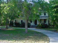 Home for sale: 1028 Lighthouse Ln., Darien, GA 31305