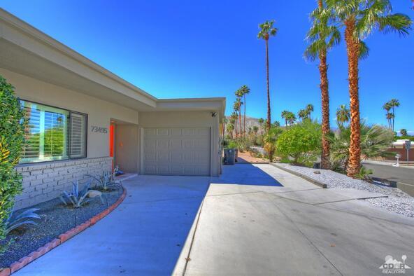 73495 Ironwood St., Palm Desert, CA 92260 Photo 8
