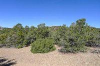 Home for sale: 1953 Cerros Colorados, Santa Fe, NM 87501