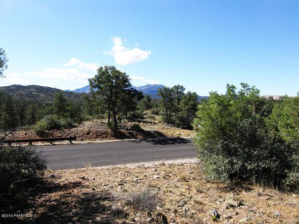 6185 W. Almosta Ranch Rd., Prescott, AZ 86305 Photo 10