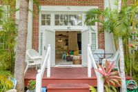 Home for sale: 101 Front St., Key West, FL 33040