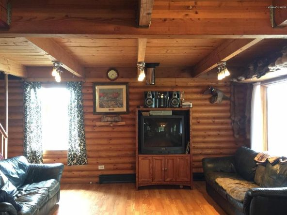 397 W. Corral St., Soldotna, AK 99669 Photo 23