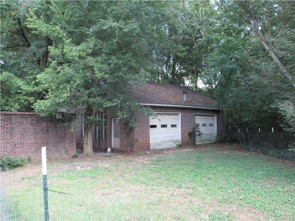 1272 E. Main St., Prattville, AL 36066 Photo 5