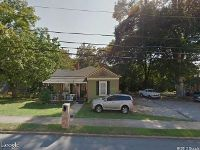 Home for sale: Lovvorn, Carrollton, GA 30117