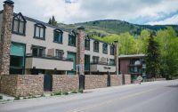 Home for sale: 1024 E. Cooper Ave., Aspen, CO 81611