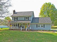 Home for sale: 177 Badger Cir., Roxboro, NC 27573