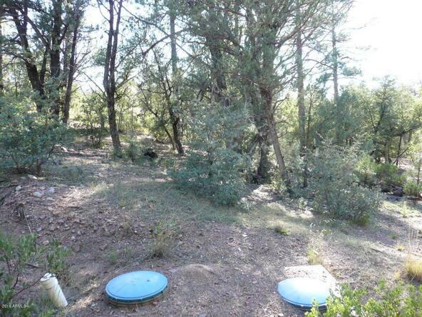 8b N. Chamberlain Trail, Young, AZ 85554 Photo 27