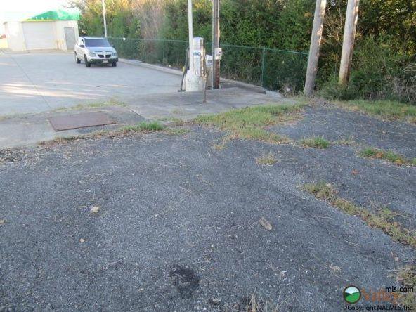 Us Hwy. 431, Albertville, AL 35950 Photo 2