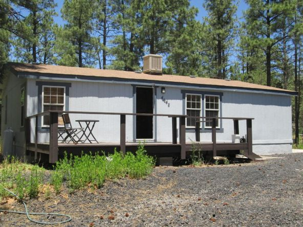 4948 Forest View Rd., Lakeside, AZ 85929 Photo 2