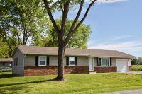 Home for sale: 504 Logan St., De Soto, IL 62924