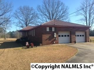 3787 Smith Rd., Southside, AL 35907 Photo 3