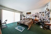Home for sale: 8086 South Garfield Avenue, Burr Ridge, IL 60527
