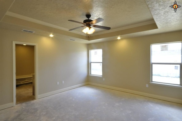 616 Providence Cir., Clovis, NM 88101 Photo 27