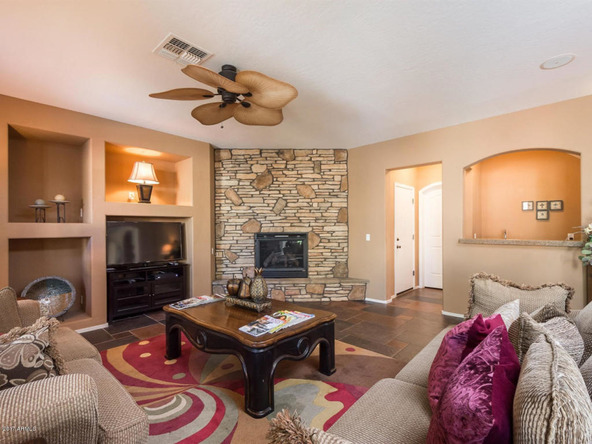 2410 W. Horsetail Trail, Phoenix, AZ 85085 Photo 21