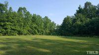 Home for sale: 3980 Godwin Lake Rd., Benson, NC 27504