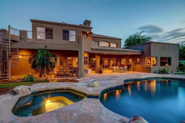 12712 E. Turquoise Avenue, Scottsdale, AZ 85259 Photo 1