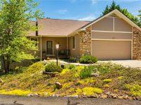 Home for sale: 11 Josie Ln., Asheville, NC 28804
