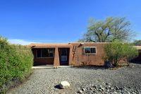 Home for sale: 103 Osuna Rd. N.W., Albuquerque, NM 87107