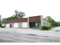 Home for sale: 235 West Jackson St., Knightstown, IN 46148