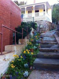 Home for sale: 51b & 51 C Ok, Bisbee, AZ 85603